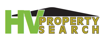 HV Property Search